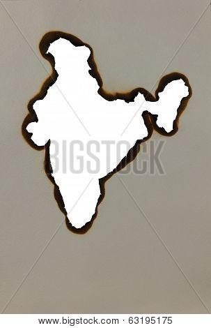 Indie map