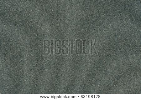 Green Yellow Gray Texture Of Cicatricial Fabric