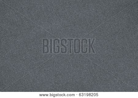 Silvery Texture Of Cicatricial Fabric