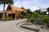 Beach Hotels In Ecuador