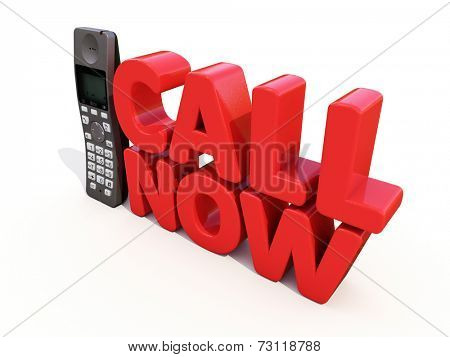 Phone services online. Call us right now