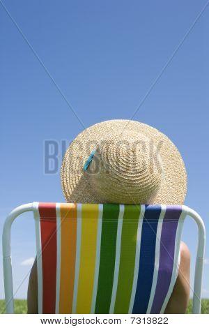 Summer And Sun