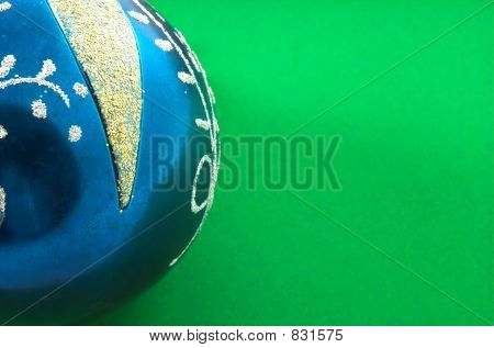 christmas ball 3