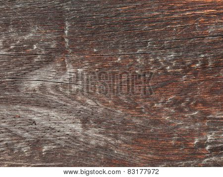 Brown Wooden Board