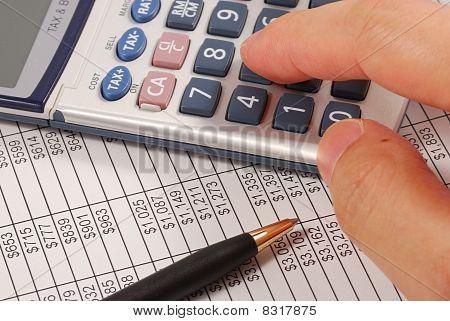 Calcular la cantidad de dinero necesario para la jubilación