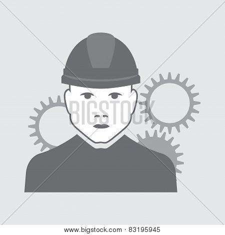 vector mechanic