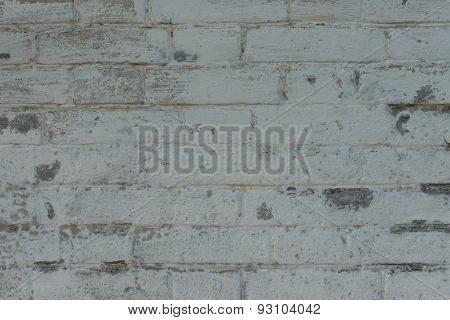 Texture brick. It can be used as a background
