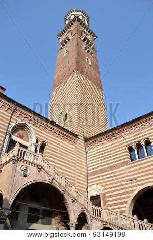 Verona - Italy