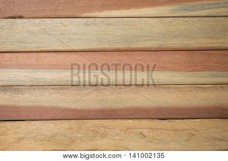the image of wood background texture in line.