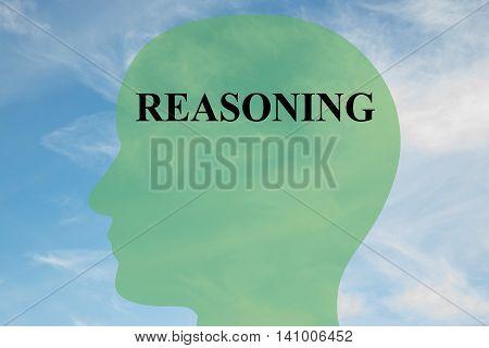 Reasoning - Mental Concept
