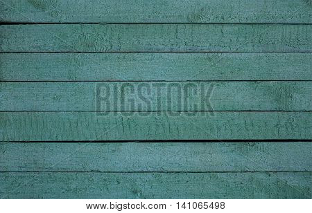 Background of simple wooden planks. Texture of wooden wallBackground of simple wooden planks. Texture of wooden wall