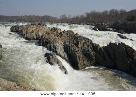 Great Falls 04