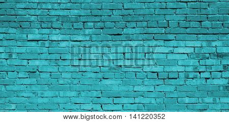 Brickwork, brick, pattern of old brick surfaced, rough brick wall, brickwall, brick house, blue bricks, shades of blue, blue brickwork