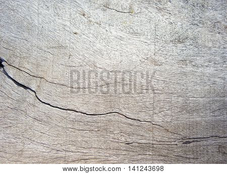 Texture wooden, wood older, backgrounds style vintage