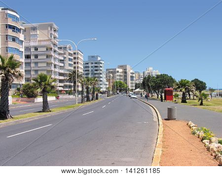 This Is Sea Point, Cape Town South Africa 01 b