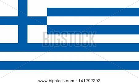 Flag of Greece symbol flag national flag computer icon