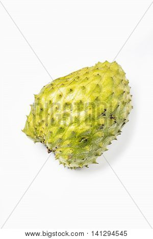 Sour Sop, Graviola, Guyabano, Prickly Custard Apple