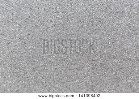 grunge metallic paint textured as background wall