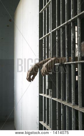 Prisoner_20