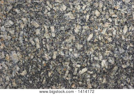 Feldspar Stone Texture