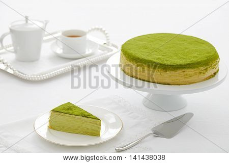 Melaleuca cake flavor green tea cake Melaleuca Melaleuca Earl Grey cake strawberry cake Melaleuca
