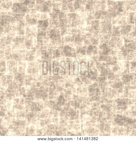 Abstract peach gleaming light pink or beige background