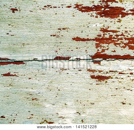 wood texture with natural patterns, old wooden wall texture