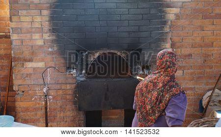 Shisha Corner