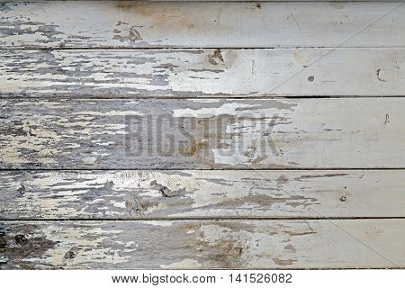 white wall wood texture background boarded board floor