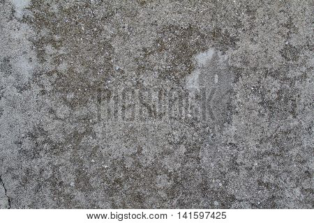 spotty ground grunge grim texture bump map