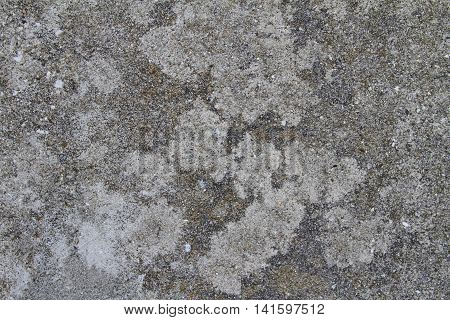 spotty cement grunge grim texture bump map
