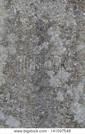 weathered concrete grunge grim texture bump map
