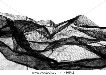 Black Veil.