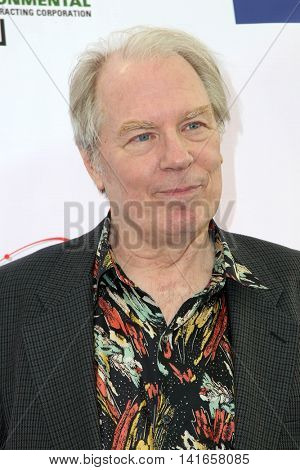 LOS ANGELES - AUG 6:  Michael McKean at the 4th Annual Ed Asner And Friends Poker Tournament For Autism Speaks at the South Park Center  on August 6, 2016 in Los Angeles, CA