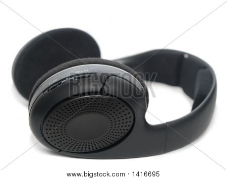 Wireless Headphones1