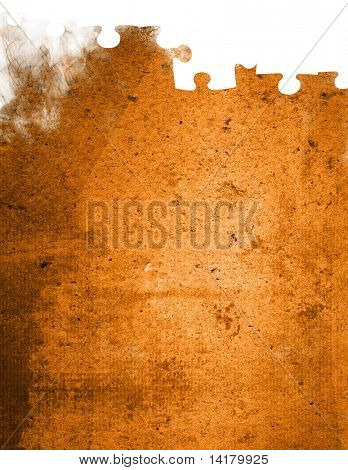 Great Puzzles for textures and backgrounds - perfect background with space for your projects text or image