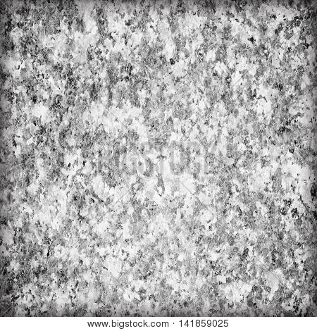 marble texture background pattern with high resolution Marble texture background floor decorative stone interior stone