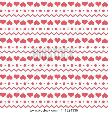 heart love red icon vector isolated graphic