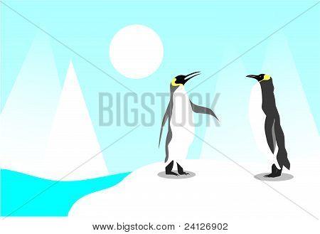 Pinguin.eps