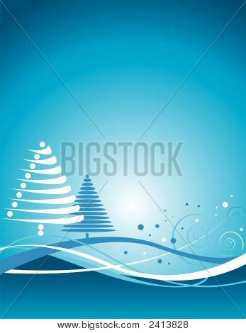 Christmas-Bg3983984605.Eps