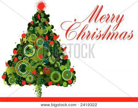 Christmas-0711174.Eps