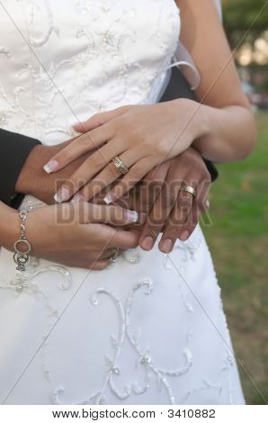 Wedding Diversity