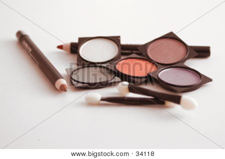Cosmetics1295