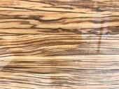 Finished Polished Wooden Grains Over A Laminated Or Veneered Finishes For An Table Top Counter For A poster