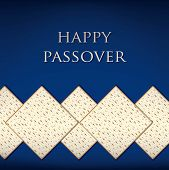 image of passover  - Bright  - JPG