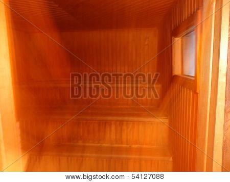 Bath (sauna)