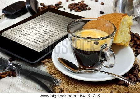 Ebook Breakfast