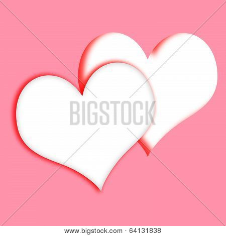 Intertwined Hearts Mean Dating Love And Relationships