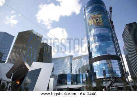 CitycenterLasVegas