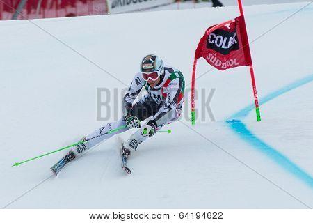 Reichelt Hannes (aut)